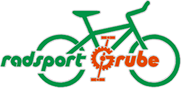 Radsport Grube